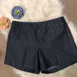 Banana Republic | casual shorts